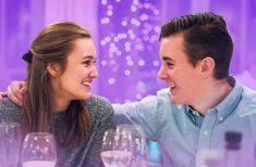 5 răspunsuri de care ai neapărat nevoie înainte de căsătorie. Ce să-ți întrebi partenerul?