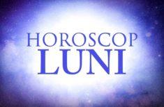 Horoscop zilnic 18 Iunie 2018 pentru toate zodiile. Redescoperire interioară