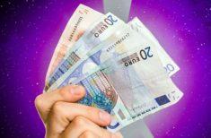 Sfaturi – Cum să faci bani rapid și fără efort?