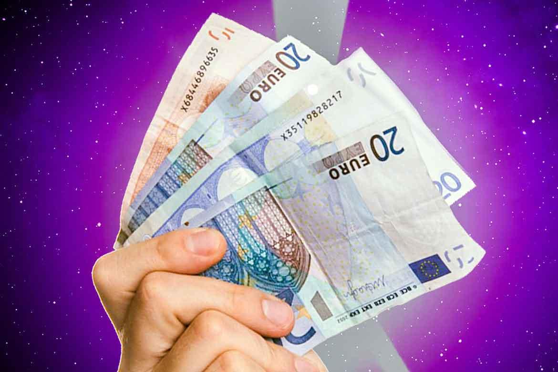 Cum să faci rost de bani în 2 ore? | Click