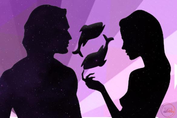 barbat seduci pesti zodie astrologie horoscop dragoste 585x390 - Cum poți cuceri barbatul din zodia Pești? Fă-l să viseze și ascultă-l