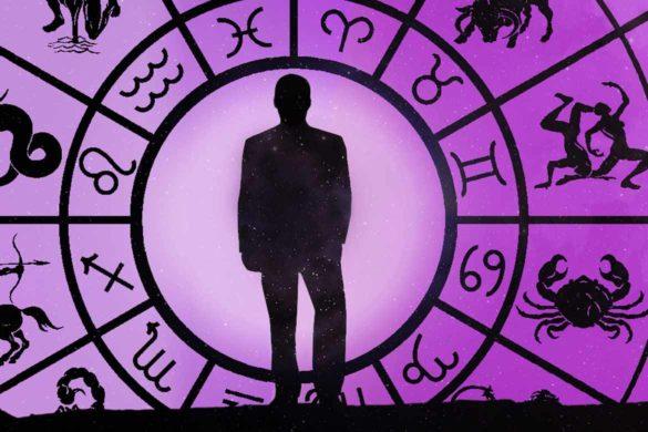 celibatari traiesc zodie horoscop zodiac 2 585x390 - Cum trăiesc celibatarii în funcție de zodie?