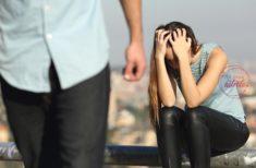 5 pași să-ți revii după o despărțire