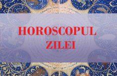 Horoscop zilnic 28 iunie 2018- Lună plină, revelații