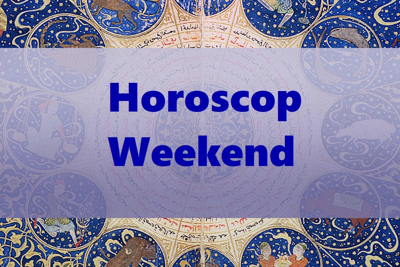 Horoscop weekend 30 Iunie-1 Iulie. Planuri noi