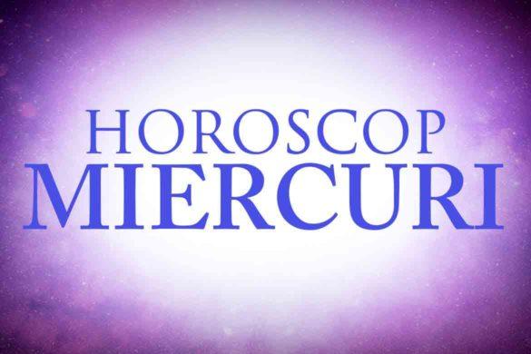 horoscop zilnic iunie berbec balanta 1 585x390 - Horoscop zilnic 20 Iunie 2018 pentru toate zodiile. Inspirație azi