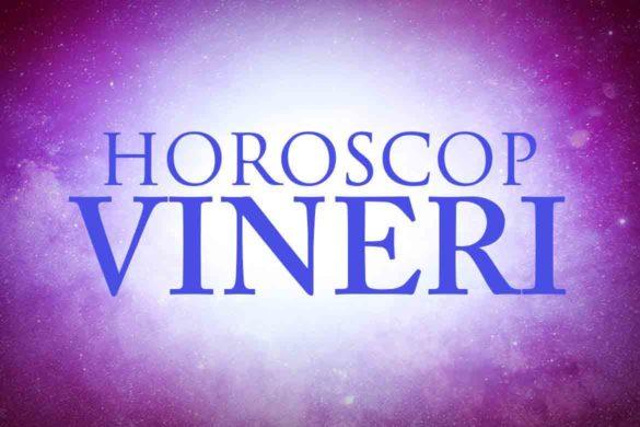 horoscop zilnic iunie zodii rac 1 585x390 - Horoscop Zilnic 22 Iunie 2018 pentru toate zodiile. Vom găsi soluții...