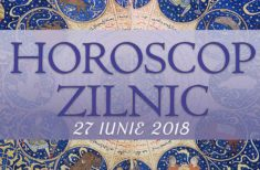 Horosocop zilnic 27 iunie 2018 pentru toate zodiile. Verificarea realității!
