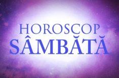 Horoscop zilnic 23 iunie 2018 pentru toate zodiile. O zi a surprizelor!