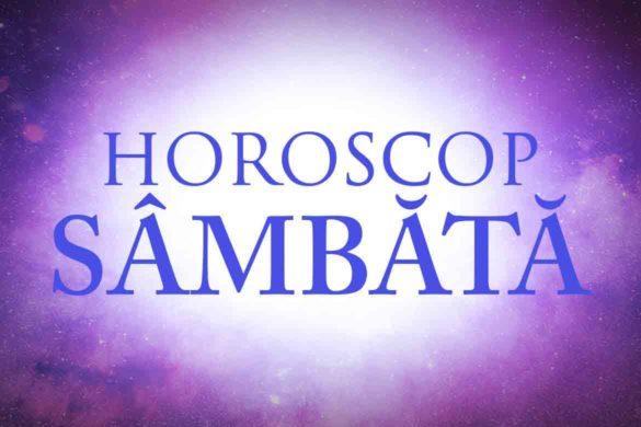 horoscop zilnic sambata zodii berbec taur rac 1 585x390 - Horoscop zilnic 23 iunie 2018 pentru toate zodiile. O zi a surprizelor!