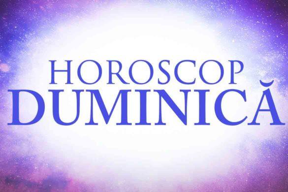 horoscp zilnic duminica balanta leu varsator 1 585x390 - Horoscop zilnic 24 Iunie 2018 pentru toate zodiile. Inspirație la cote înalte