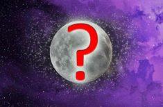 Schimbări – Lună plină JOI – 10 lucruri  pentru fericirea ta