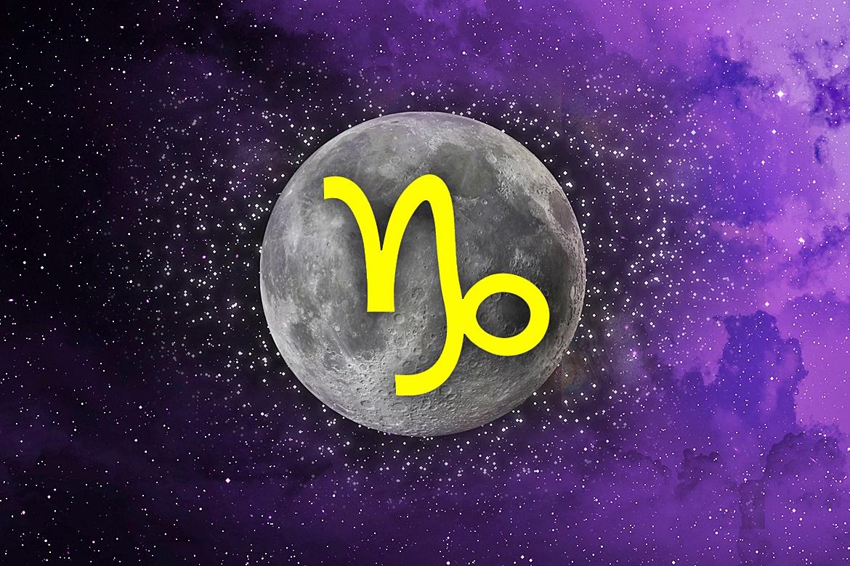 Luna plină în Capricorn 28 iunie – Cum influențează fiecare zodie