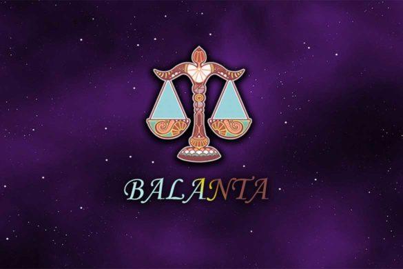 nativi zodia balanta sociabil 585x390 - Cât de sociabili sunt nativii din zodia Balantă?