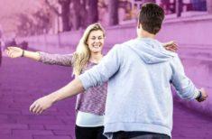 """5 semne că ai întâlnit pe cineva din """"familia ta spirituală"""""""
