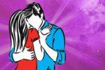 semne partenerul perfect ca sot 1 150x100 - Ora 21:21 - Semnificația magică a acestei sincronicități