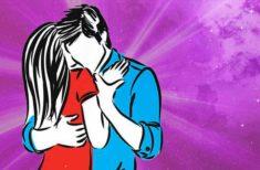10 semne că ești lângă partenerul care ar fi perfect ca soț