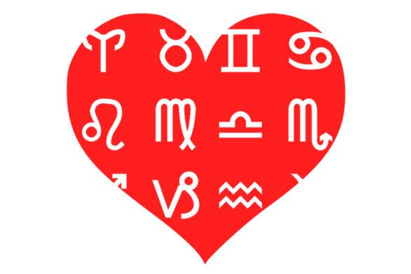 sensibilitatea si dragostea in semne zodiacale 585x390 - Care sunt cele mai sensibile zodii în dragoste?
