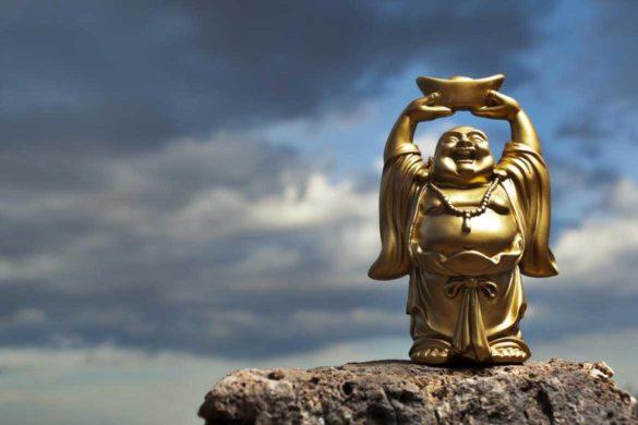 simboluri longevitate viata china lung 585x390 - Simbolurile chinezești pentru longevitate