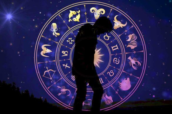 slabiciuni zodie horoscop zodiac balanta 1 585x390 - Care sunt slăbiciunile tale, în funcție de zodie?