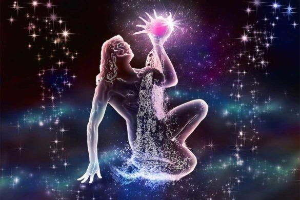 varsator zodie neobisnuiti horoscop nativi 585x390 - De ce sunt Vărsătorii neobisnuiti?