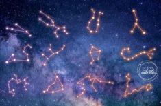 Cum interpretăm semnele Universului?