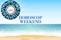 Horoscopul de weekend 14-15 iulie 2018 pentru toate zodiile. Energii magice