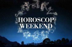 Horoscopul de weekend 7-8 iulie 2018 pentru toate zodiile. Rezolvări