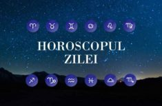 Horoscopul zilei 6 iulie 2018 pentru toate zodiile. Strategii
