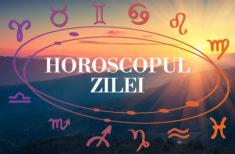 Horoscop zilnic 7 iulie 2018 pentru toate zodiile. Influențe pozitive
