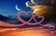Luna Nouă în Rac– cum te poate apropia de persoana iubită?