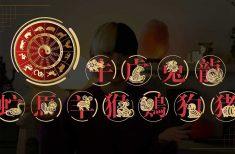 ZODIAC CHINEZESC: Ce carieră să alegi, în funcție de semnul tău astrologic
