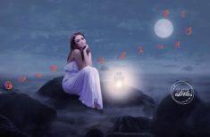 Cum vă afectează Luna plină în Pești, în funcție de zodia voastră