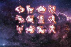 Cuvintele de încurajare pe care vrei să le auzi în funcție de zodia ta