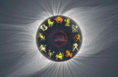 Ce efecte va avea  Eclipsa de Soare din 11 august asupra fiecărei zodii