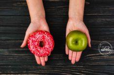 Cele 10 alimente industriale de evitat, în conformitate cu opinia a 60 de milioane de consumatori