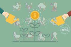 Horoscopul Banilor în săptămâna 10-16 Septembrie pentru fiecare Zodie