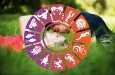 Horoscopul Iubirii pentru luna Septembrie. Data de 9 – Zi Decisivă Pentru Majoritatea Zodiilor