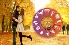 Horoscopul iubirii în Sezonul Balanței –  Împăcări, Relațiii Noi, Romantism