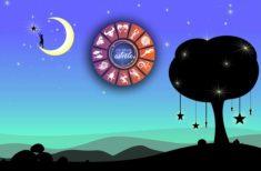 Horoscop – Ce Semnificație are Luna Nouă din 9 Septembrie pentru fiecare Zodie
