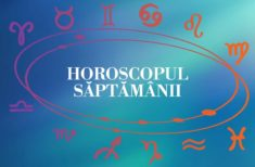 Horoscopul Săptămânii 1-7 Octombrie 2018. Sănătate bună, onoare, bogăție, plăcere șі socializare