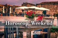 Horoscopul de Weekend 21-23 Septembrie 2018 pentru toate zodiile. Sensibilitate!