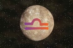Mercur în Balanță, 22 septembrie-10 octombrie – Cum este caracterizată această perioadă?