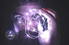 Savanții au descoperit sursa conștiinței