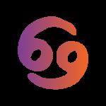 zodii 3 150x150 - Horoscopul Zilnic 19 Octombrie 2018. Fantezie și imaginație