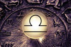 Zodia Balanță – 4 Zodii vor resimți din plin influența Balanței
