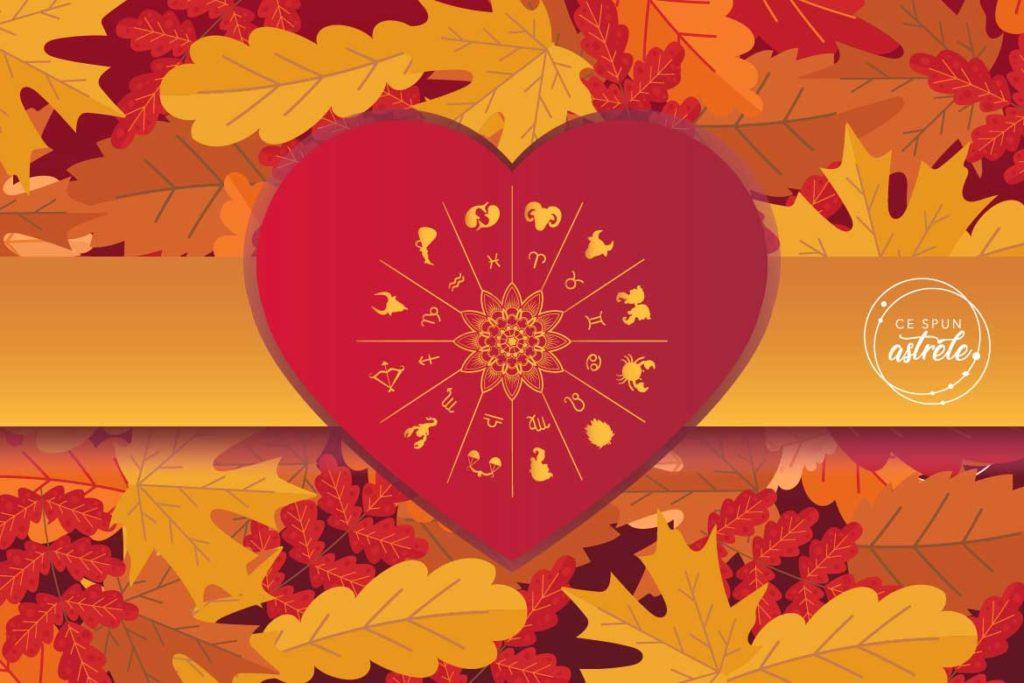 horoscop dragoste octombrie zodii berbec  1024x683 - Cum iubesc Zodiile - pasional sau rațional?