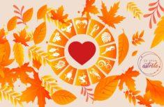 Horoscopul Iubirii pentru săptămana 15-21 Octombrie 2018. Povești de dragoste, pasiuni și noi atracții!