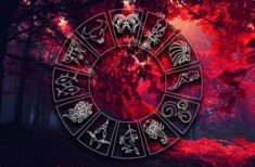 Noiembrie – previziuni generale pentru fiecare Zodie