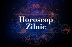 Horoscopul zilei-8 Octombrie 2018. Vești bune și romantism azi!